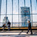 正社員からフリーエンジニアに転身する前に知っておくと便利な7つのこと。 事務処理から仕事の取り方まで。