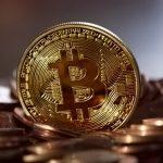 ビットコインとイーサリアムって、何が違うの? エンジニアなら知っておきたいブロックチェーンの話