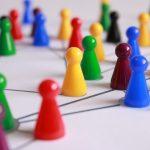 フリーランスコミュニティ? 人脈を広げていくために所属しておくべき7つのコミュニティ。