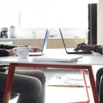 自宅で仕事が捗らないに「シェアオフィス」という選択肢。 シェアオフィスで変わる新しい働き方とは?