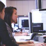 プログラミング教室以外でプログラミングを習得する方法5選