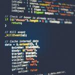 毎日最低一行コードを書こう!サイドプロジェクトの始め方