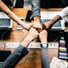 コワーキングスペースに起こる3つの変化とは。オフィス外で働く未来